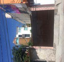 Foto de casa en venta en, centro, xochitepec, morelos, 505103 no 01