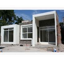 Foto de casa en venta en  , centro, xochitepec, morelos, 804855 No. 01