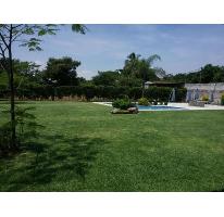 Foto de casa en venta en, lomas del rio medio, veracruz, veracruz, 943789 no 01