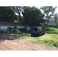 Foto de terreno habitacional en venta en  , centro, yautepec, morelos, 2152034 No. 01
