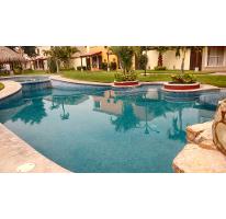 Foto de casa en condominio en venta en, oaxtepec centro, yautepec, morelos, 2167274 no 01