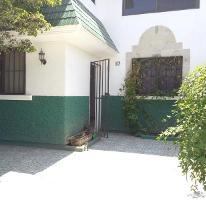 Foto de casa en venta en , centro, yautepec, morelos, 2391584 no 01