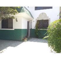 Foto de casa en venta en  -, centro, yautepec, morelos, 2391584 No. 01