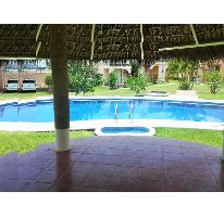 Foto de casa en venta en  , centro, yautepec, morelos, 2587324 No. 01
