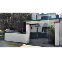 Foto de casa en venta en  , centro, yautepec, morelos, 2736790 No. 01