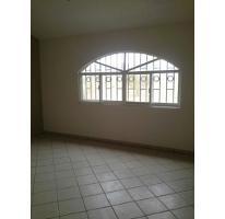 Foto de casa en venta en  , centro, yautepec, morelos, 2936648 No. 01