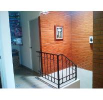 Foto de casa en venta en  , centro, yautepec, morelos, 2939898 No. 01