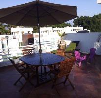 Foto de casa en venta en  , centro, yautepec, morelos, 4020720 No. 02