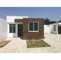 Foto de casa en condominio en venta en, centro, zacatelco, tlaxcala, 2000684 no 01