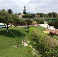 Foto de casa en venta en centro, zaragoza, jiutepec, morelos, 1584872 no 01