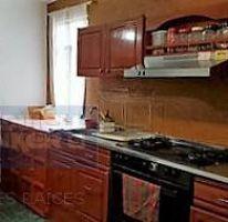 Foto de casa en venta en centzontle, tejedores, chimalhuacán, estado de méxico, 2233597 no 01