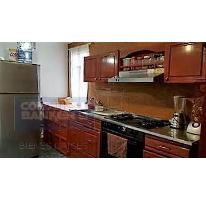Foto de casa en venta en centzontle , tejedores, chimalhuacán, méxico, 2489939 No. 01