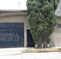 Foto de casa en venta en centzontli, mza 283, lote 23, tejedores, chimalhuacán, estado de méxico, 2233593 no 01