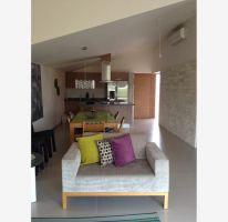 Foto de departamento en venta en cenzontle 23, zona hotelera, benito juárez, quintana roo, 1305591 no 01