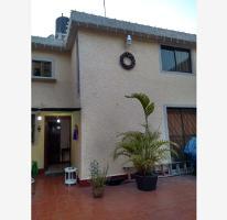 Foto de casa en venta en cenzontle 30, las alamedas, atizapán de zaragoza, méxico, 4453821 No. 01