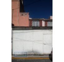 Foto de casa en renta en cenzontle , el porvenir, zinacantepec, méxico, 2802408 No. 01