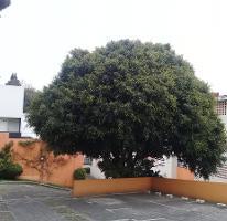 Foto de departamento en venta en cerada de san josé , olivar de los padres, álvaro obregón, distrito federal, 0 No. 01