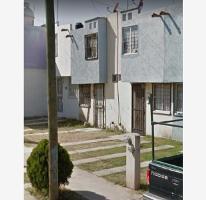 Foto de casa en venta en ceramica oriente 1, jardines de la reyna, tonalá, jalisco, 0 No. 01