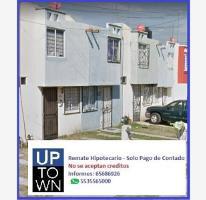 Foto de casa en venta en ceramica oriente 2891, jardines de la reyna, tonalá, jalisco, 0 No. 01