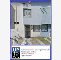 Foto de casa en venta en cerámica oriente 2891, jardines de la reyna, tonalá, jalisco, 0 No. 01