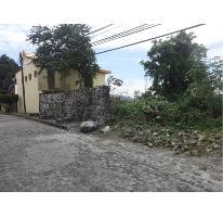 Foto de terreno habitacional en venta en burgos bugambilia, burgos bugambilias, temixco, morelos, 1427971 no 01