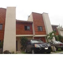 Foto de casa en venta en  cerca autopista, san miguel acapantzingo, cuernavaca, morelos, 1424309 No. 01
