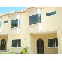 Foto de casa en venta en  cerca avila camacho, lomas de atzingo, cuernavaca, morelos, 1533422 No. 01