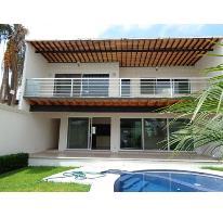 Foto de casa en venta en lomas selva, lomas de la selva norte, cuernavaca, morelos, 1328993 no 01