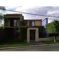 Foto de casa en venta en  cerca centro, las fincas, jiutepec, morelos, 1425945 No. 01