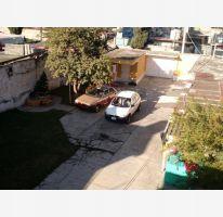 Foto de terreno habitacional en venta en cerca de av tláhuac, la asunción, tláhuac, df, 2224792 no 01