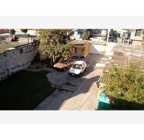 Foto de terreno habitacional en venta en  x, la asunción, tláhuac, distrito federal, 2677016 No. 01