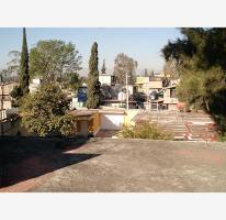 Foto de terreno habitacional en venta en cerca de avenida tláhuac x, la asunción, tláhuac, distrito federal, 4314283 No. 01