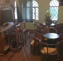 Foto de casa en venta en cerca de calle elias muller campanario, campanario, chihuahua, chihuahua, 2202042 no 01