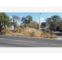Foto de terreno habitacional en venta en cerca de oaxtepec 0, tlayacapan, tlayacapan, morelos, 0 No. 01