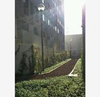 Foto de departamento en venta en  cerca de todo, jardines de la paz norte, guadalajara, jalisco, 2907890 No. 01