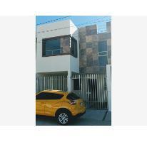 Foto de casa en venta en  sin numero, piracantos, pachuca de soto, hidalgo, 2887290 No. 01
