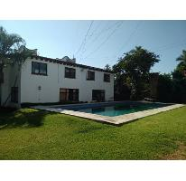 Foto de casa en renta en  cerca zona dorada, jardines de cuernavaca, cuernavaca, morelos, 1547146 No. 01