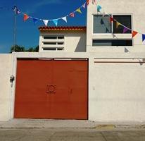 Foto de casa en venta en cercana al hospital general , miguel hidalgo, cuautla, morelos, 1852972 No. 01