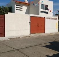 Foto de casa en venta en cercana al hospital general , miguel hidalgo, cuautla, morelos, 1852972 No. 02