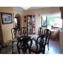 Foto de casa en venta en cerdeña 10, residencial italia, querétaro, querétaro, 828019 No. 10