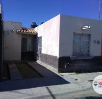 Foto de casa en venta en ceres , villas del guadiana iv, durango, durango, 0 No. 01
