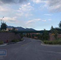 Foto de terreno habitacional en venta en cereza, san gabriel, monterrey, nuevo león, 2385215 no 01