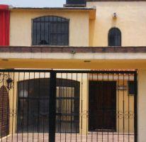 Foto de casa en venta en cerezo 121, exhacienda san miguel, cuautitlán izcalli, estado de méxico, 2084592 no 01