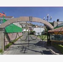 Foto de casa en venta en cerezos 00, jardines de atizapán, atizapán de zaragoza, méxico, 0 No. 01
