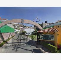 Foto de casa en venta en cerezos 141, jardines de atizapán, atizapán de zaragoza, méxico, 0 No. 01
