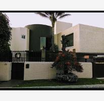 Foto de casa en venta en cerezos 19, campestre del bosque, puebla, puebla, 4262149 No. 01