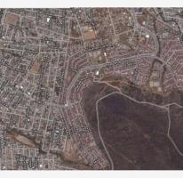 Foto de casa en venta en cerezos 2, san mateo cuautepec, tultitlán, estado de méxico, 582046 no 01