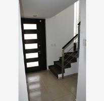 Foto de casa en venta en cerezos 5, san miguel totocuitlapilco, metepec, méxico, 0 No. 01