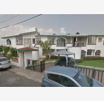 Foto de casa en venta en cerezos 57, floresta, veracruz, veracruz de ignacio de la llave, 0 No. 01