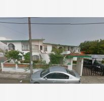 Foto de casa en venta en cerezos 57 lote 14, mz 42, floresta 80, veracruz, veracruz, 1591546 no 01
